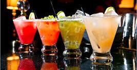 mobile bar drinks cornwall